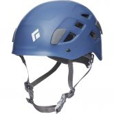 Black Diamond - Half Dome Climbing Helmet Men denim