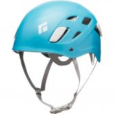 Black Diamond - Half Dome Climbing Helmet Women caspian