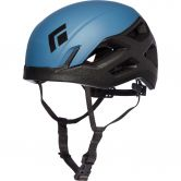Black Diamond - Vision Kletterhelm storm blue
