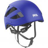 Petzl - Boreo®  Climbing Helmet blue