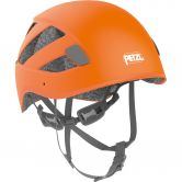 Petzl - Boreo® Kletterhelm orange