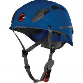 Mammut - Skywalker II blue