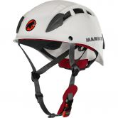 Mammut - Skywalker II white