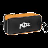 Petzl - Fakir Crampon accessories