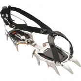 Black Diamond - Serac Clip Crampons