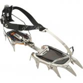 Black Diamond - Sabretooth Pro Crampons