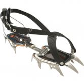 Black Diamond - Sabretooth Clip Crampons