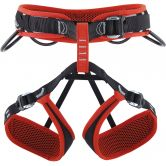 Stubai - Triple Climbing Harness S-XL