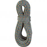 Edelrid - Parrot 9,8mm Single Rope multicolor