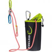 Edelrid - Via Ferrata Belay Kit 2 15 m