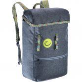 Edelrid - City Spotter 20l Daypack slate