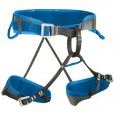 SALEWA - XPlorer Harness carbon blue