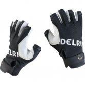 Edelrid - Work Glove Open schwarz
