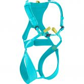 Edelrid - Fraggle III Harness Kids icemint