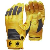 Black Diamond - Transition Gloves natural