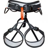 Stubai - Stella Climbing Harness Women grey
