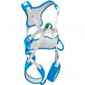 Petzl - Ouistiti Kinder methylblau