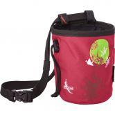 Red Chili - Chalk Bag Beta cherry