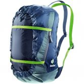 Deuter - Gravity Seilsack navy