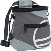 Wild Country - Grand Illusion Chalkbag grey