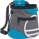 Wild Country - Grand Illusion Chalkbag teal