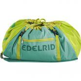 Edelrid - Drohne II Seilsack jade