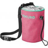 Edelrid - Rodeo Chalk Bag Small granita