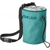 Edelrid - Rodeo Chalk Bag Small teal green