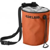 Edelrid - Chalk Bag Rodeo Large safran