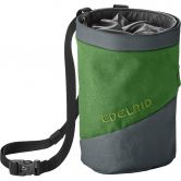 Edelrid - Splitter Twist Chalk Bag ginger