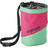 Edelrid - Splitter Twist Chalk Bag granita