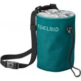 Edelrid - Chalk Bag Rodeo Small dolphin