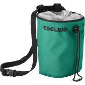 Edelrid - Chalk Bag Rodeo Large pine green