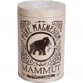 Mammut - Pure Chalk Collectors Box mammut