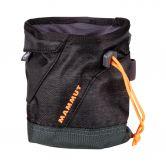 Mammut - Ophir Chalk Bag schwarz