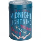 Mammut - Pure Chalk Collectors Box midnight lightning