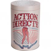 Mammut - Pure Chalk Collectors Box action directe