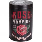 Mammut - Pure Chalk Collectors Box la rose et le vampire