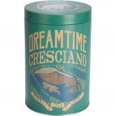 Mammut - Pure Chalk Collectors Box dreamtime