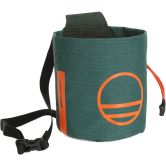Wild Country - Session Chalk Bag scarab alloro