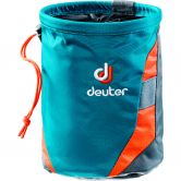 Deuter - Gravity Chalk Balg 1L petrol granite