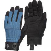 Black Diamond - Crag Gloves Men astral blue
