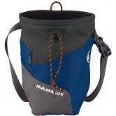 Mammut - Rider Chalk Bag space