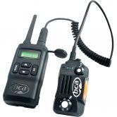 BCA - BC Link EU Radio Transmitter black