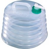 Tatonka - Foldable Water Canister 10l