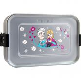 Sigg - Metal Box Plus S Elsa grau
