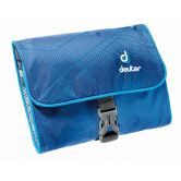 Deuter - Wash Bag I papaya