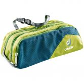 Deuter - Wash Bag Tour II moss arctic
