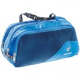 Deuter - Wash Bag Tour III coolblue midnight