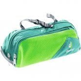 Deuter - Wash Bag Tour 1 petrol spring